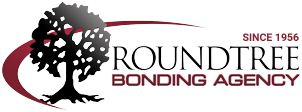 Florida Bail Bonds Logo